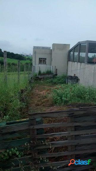Terreno a venda no bairro jardim boer ii - americana, sp - ref.: evte011