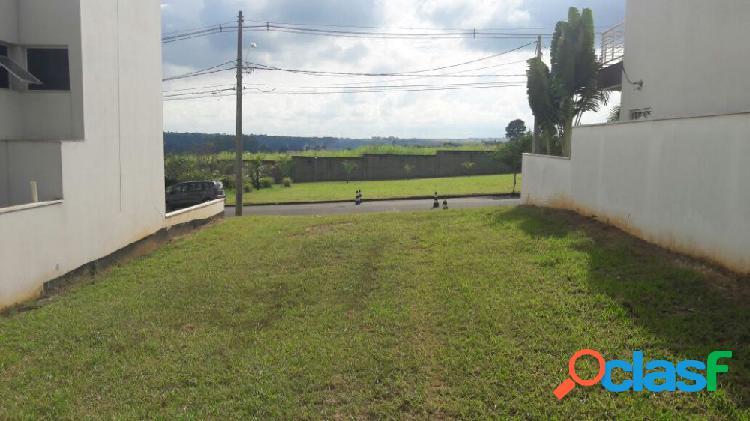 Terreno em Condomínio a Venda no bairro Vila Azenha - Nova Odessa, SP - Ref.: EVTE012