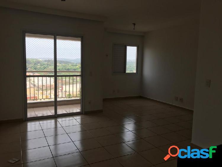 Apartamento 2 dormitórios sendo 1 suíte 2 vagas e lazer comp - apartamento a venda no bairro alto da boa vista - ribeirão preto, sp - ref.: fa58150