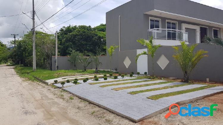 Casa condado de maricá - casa a venda no bairro condado de maricá - maricá, rj - ref.: jm82048