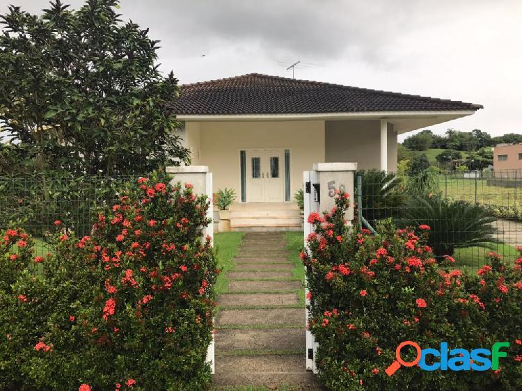 Casa condomínio pedra verde - casa em condomínio a venda no bairro ubatiba - maricá, rj - ref.: jm46309