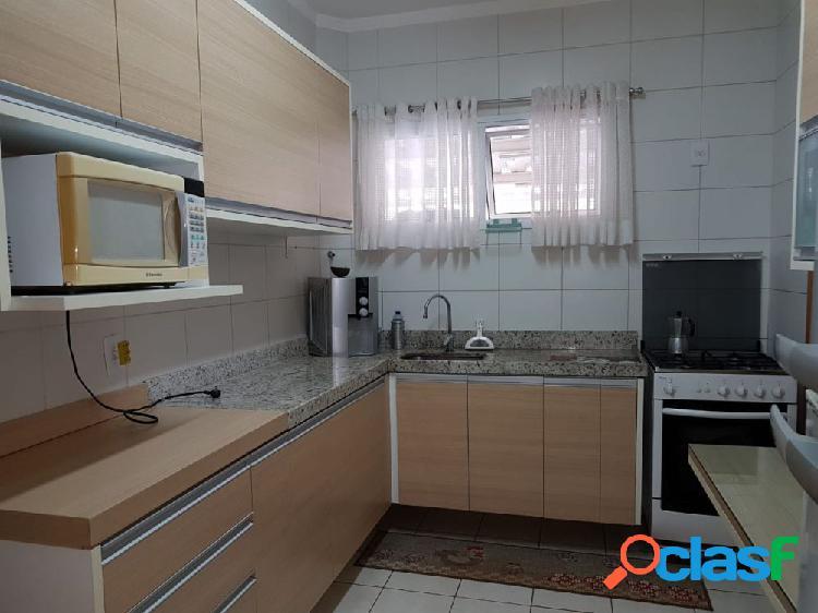 Casa san remo 2 - casa em condomínio a venda no bairro recreio das acácias - ribeirão preto, sp - ref.: fa68229