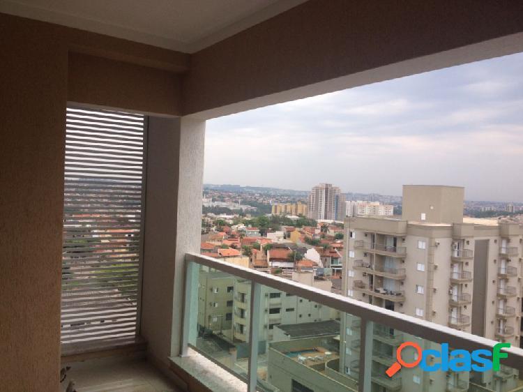 Cittá di lucca - apartamento a venda no bairro vila ana maria - ribeirão preto, sp - ref.: fa26740