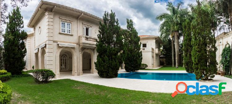 Country village - casa em condomínio a venda no bairro bonfim paulista - bonfim paulista (ribeirão preto), sp - ref.: fa16239