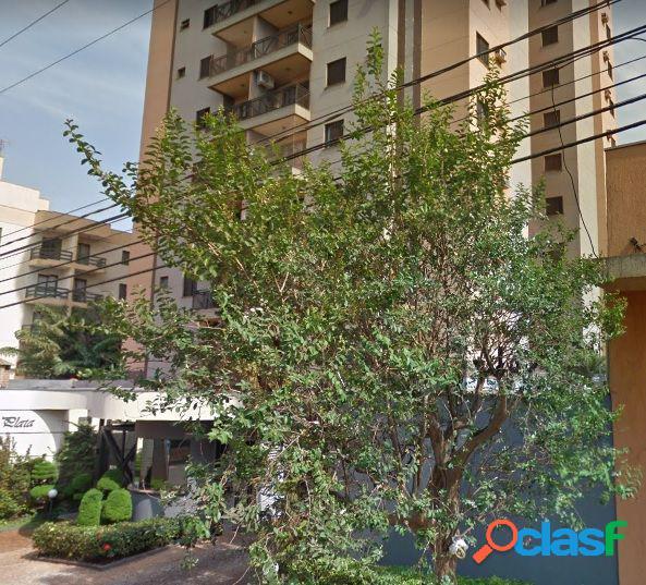 Edifício mar del plata - apartamento a venda no bairro presidente médici - ribeirão preto, sp - ref.: fa79861