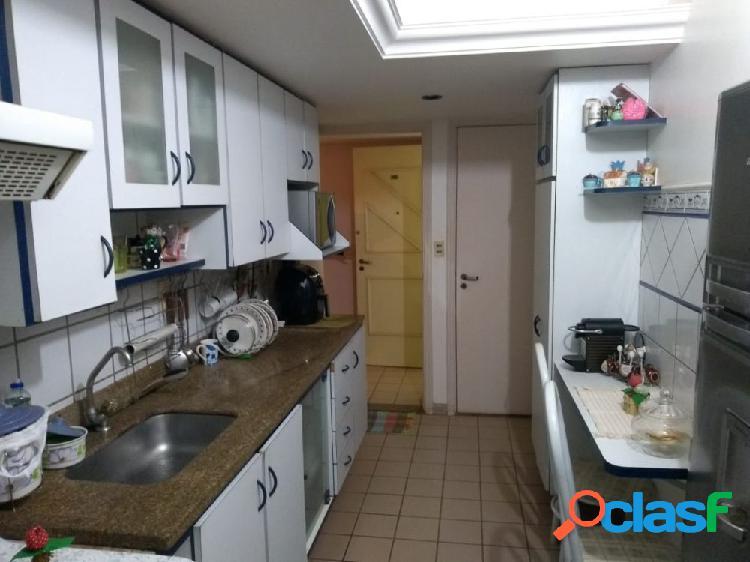 Edifício merit garden - apartamento a venda no bairro vila tibério - ribeirão preto, sp - ref.: fa63455