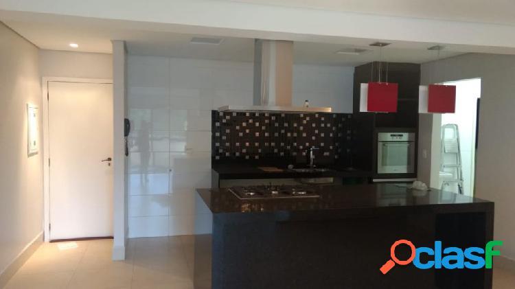 Ilha de capri - apartamento a venda no bairro república - ribeirão preto, sp - ref.: fa03607