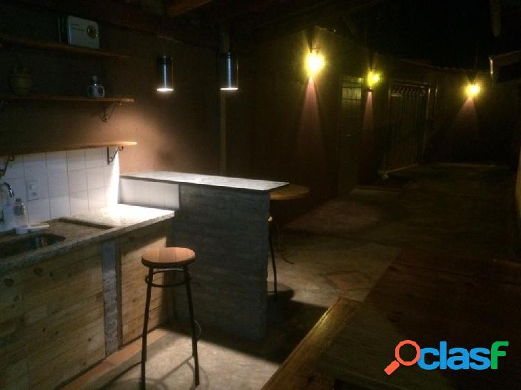 Linda casa no parque dos flamboyans - casa a venda no bairro parque dos flamboyans - ribeirão preto, sp - ref.: fa34229