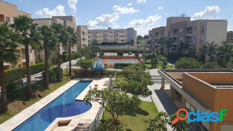 Mediterraneo - ed. genova - apartamento a venda no bairro jardim botânico - ribeirão preto, sp - ref.: fa01963