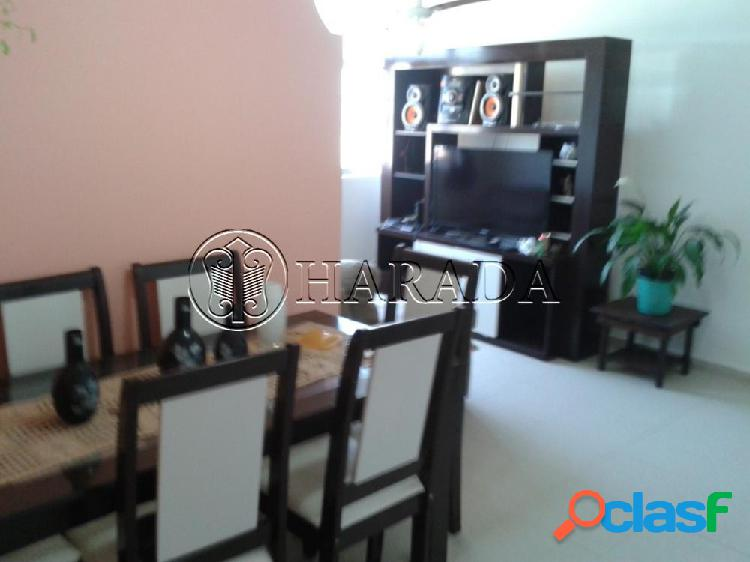 Apto 2 dm,65 m2 no Jardim da Saúde - Apartamento a Venda no bairro Jardim da Saúde - São Paulo, SP - Ref.: HA51