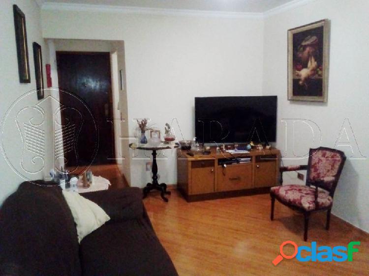 Apto 77 m2,2 dm c/ vaga na saúde - apartamento a venda no bairro vila da saúde - são paulo, sp - ref.: ha355