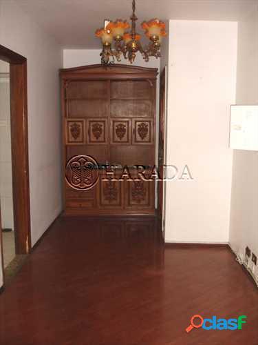 Apto de 86 m2, 2 dm+dependencia e vaga no planalto paulista - apartamento a venda no bairro planalto paulista - são paulo, sp - ref.: ha204