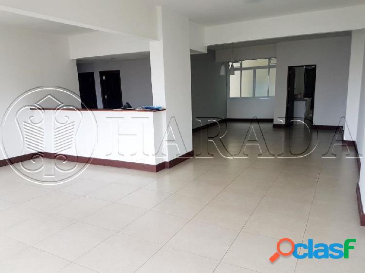 Excelente apto reformado,187 m2 c/vaga na av paulista - apartamento a venda no bairro jardim paulista - são paulo, sp - ref.: ha263