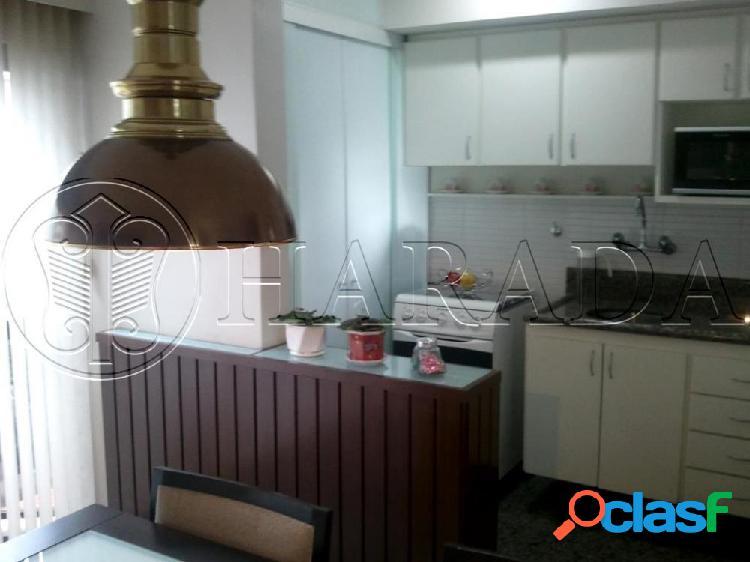 Excelente duplex 70 m2 ao lado do metrô trianon - apartamento duplex a venda no bairro cerqueira cesar - são paulo, sp - ref.: ha244
