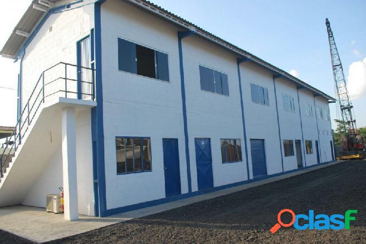 Galpão 1.000 m² em itaboraí - galpão a venda no bairro retiro são joaquim - itaboraí, rj - ref.: jm47794