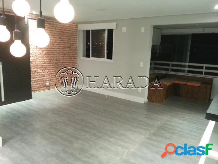Lindo apto 65 m2 na vl. madalena - apartamento a venda no bairro perdizes - são paulo, sp - ref.: ha93