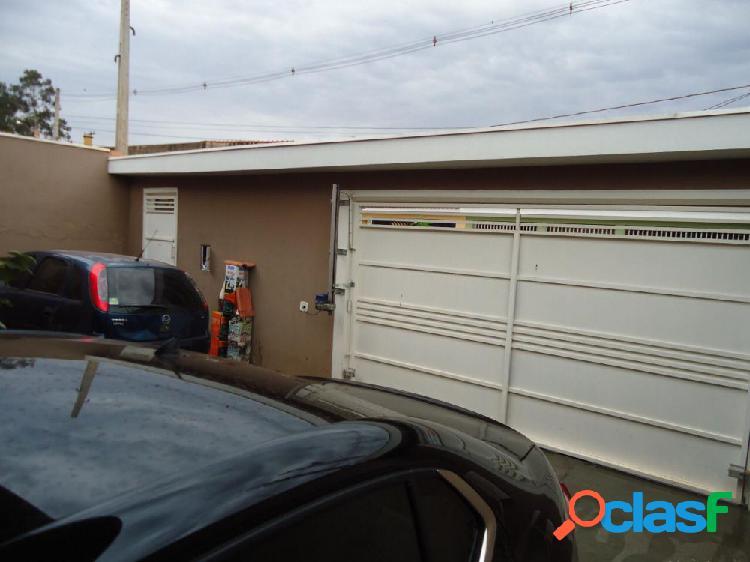 Casa jd. independência - casa a venda no bairro independência - ribeirão preto, sp - ref.: fa97981