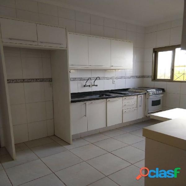Casa jd. palmares - casa a venda no bairro residencial e comercial palmares - ribeirão preto, sp - ref.: fa92414