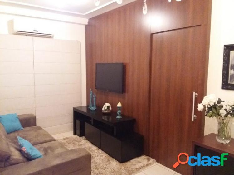 Condomínio residencial vida plena - apartamento a venda no bairro lagoinha - ribeirão preto, sp - ref.: fa07869