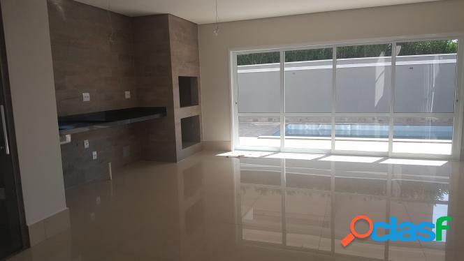 Condomínio saint gerard - casa em condomínio a venda no bairro condomínio guaporé - ribeirão preto, sp - ref.: fa54895