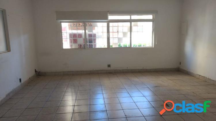 Ponto comercial av. diederichsen - ponto comercial a venda no bairro jardim américa - ribeirão preto, sp - ref.: fa60522