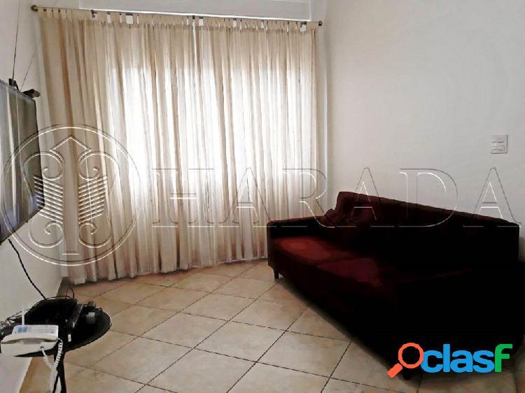 Apto 55 m2,2 dm c/ vaga na saúde - apartamento a venda no bairro vila da saúde - são paulo, sp - ref.: ha349