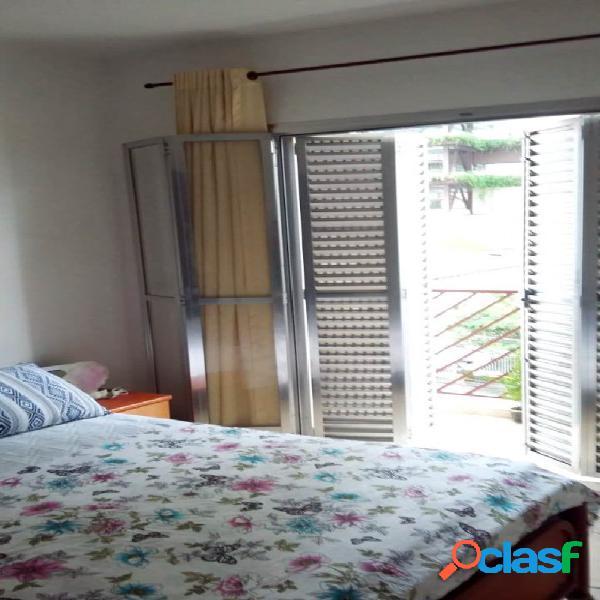 Apto 62 m2, 2 dm na aclimação - apartamento a venda no bairro aclimação - são paulo, sp - ref.: ha325