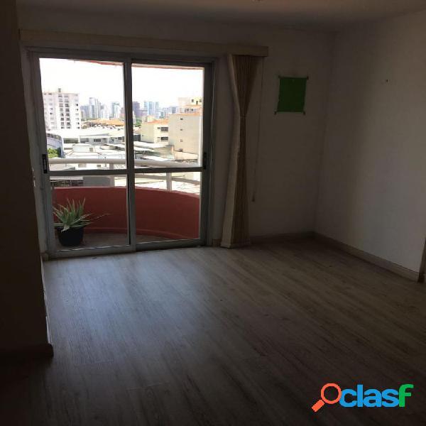 Cond. carmen - apartamento a venda no bairro vila mariana - são paulo, sp - ref.: 5971