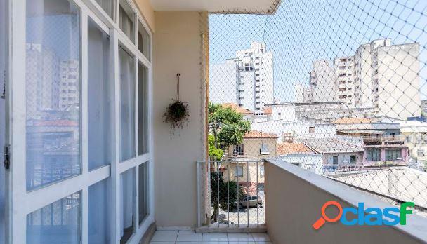 Edi. ernestina - apartamento para aluguel no bairro aclimação - são paulo, sp - ref.: 5708