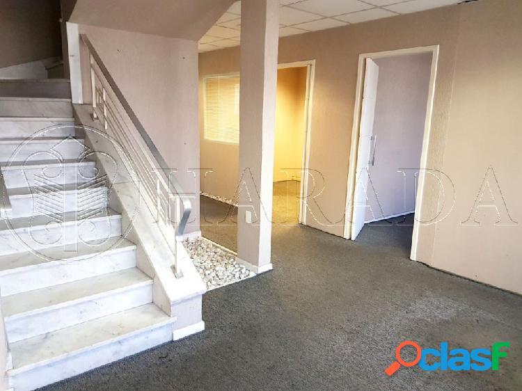 Sobrado 250 m2, 3 salas, 7 dm, 6 vagas - sobrado a venda no bairro planalto paulista - são paulo, sp - ref.: ha364