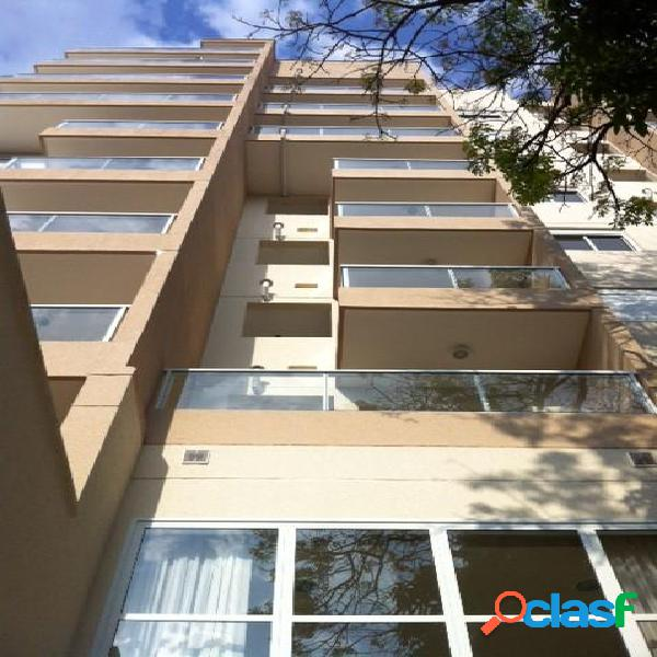 You aclimação - apartamento a venda no bairro vila mariana - são paulo, sp - ref.: 5691
