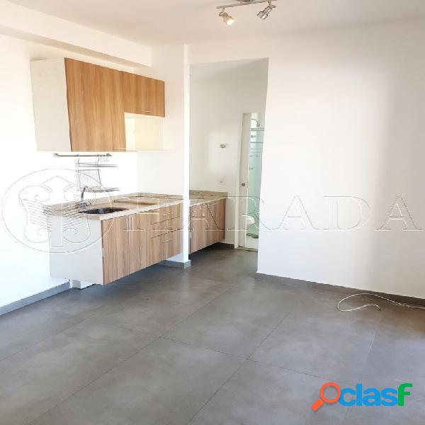 Apto 32 m2,1 dm c/ vaga na saúde - apartamento a venda no bairro vila da saúde - são paulo, sp - ref.: ha386
