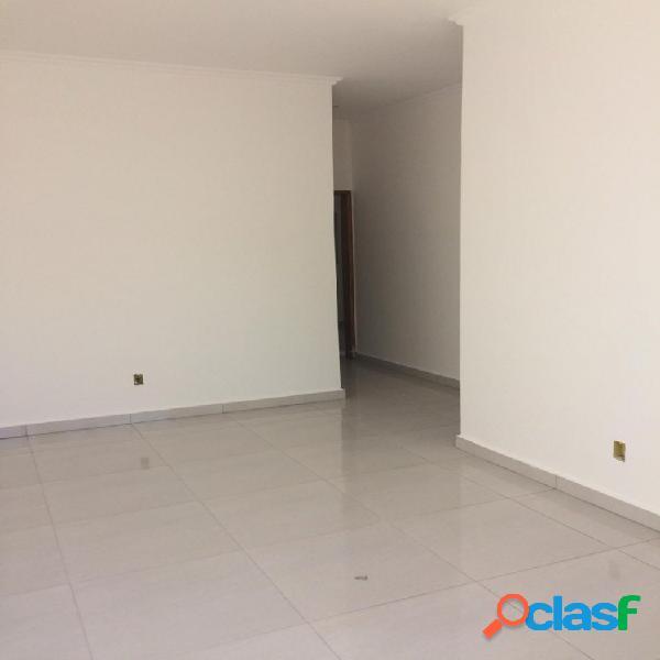 Casa 2dormitórios sendo uma suíte - casa a venda no bairro santa cecília - bonfim paulista (ribeirão preto), sp - ref.: fa56142
