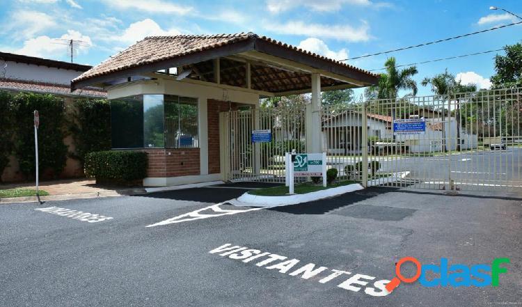 Casa de condomínio com 3 quartos à venda - casa em condomínio a venda no bairro jardim ouro branco - ribeirão preto, sp - ref.: fa63611