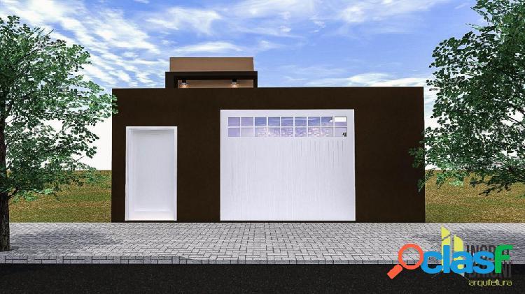 Casa em bonfim paulista - casa a venda no bairro joão pontin - bonfim paulista (ribeirão preto), sp - ref.: fa30083