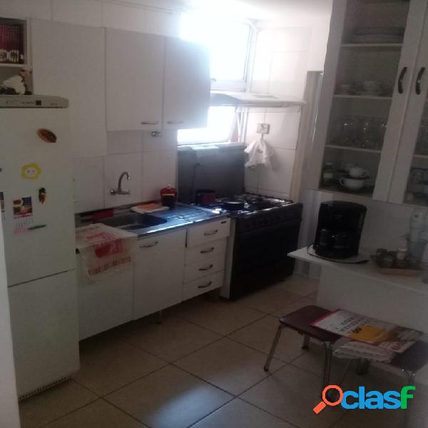 Jardim europa - apartamento a venda no bairro parque industrial lagoinha - ribeirão preto, sp - ref.: fa60577