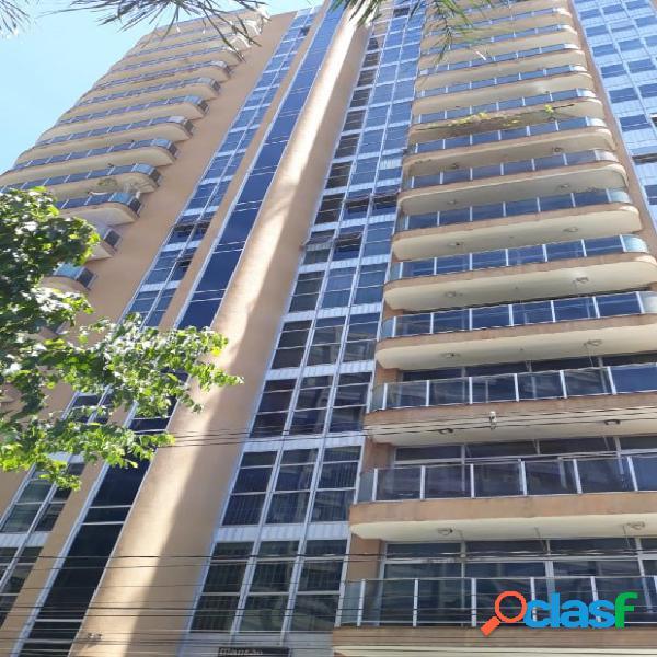 Apartamento Alto Padrão Centro 4 suítes - Apartamento Alto Padrão a Venda no bairro Centro - Ribeirão Preto, SP - Ref.: FA60511