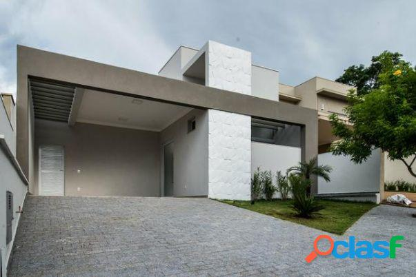 San marco i - ilha savóia - casa em condomínio a venda no bairro bonfim paulista - bonfim paulista (ribeirão preto), sp - ref.: fa06738