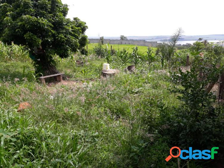 Terreno a venda no bairro fazenda santa lúcia - americana, sp - ref.: evte022