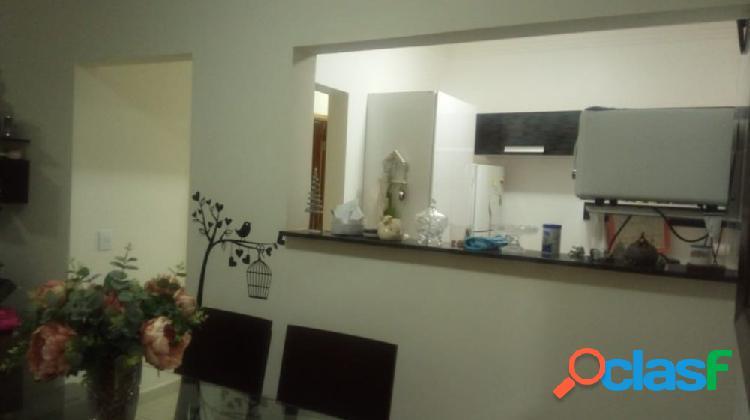Apartamento a venda no bairro parque dos lagos - ribeirão preto, sp - ref.: fa39534