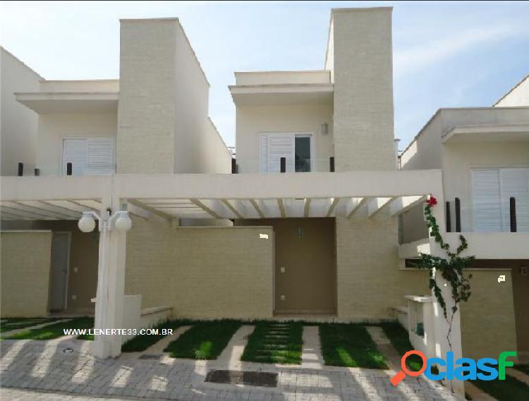 Casa em condomínio a venda no bairro granja viana - cotia, sp - ref.: cas001-b