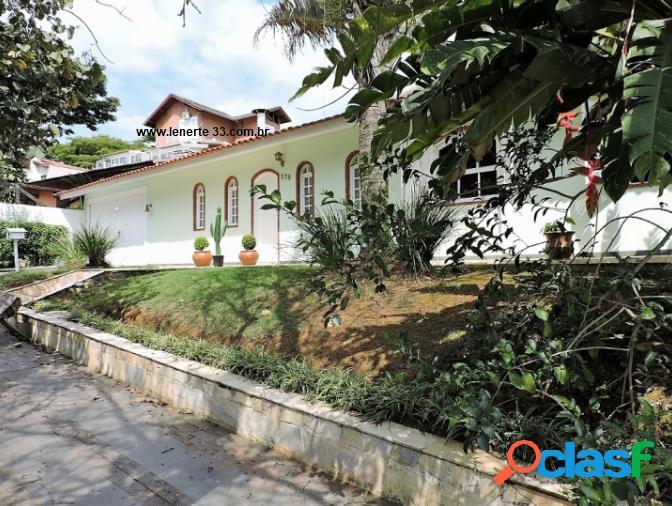 São paulo 2- terrea - casa em condomínio a venda no bairro são paulo ii - cotia, sp - ref.: cas081