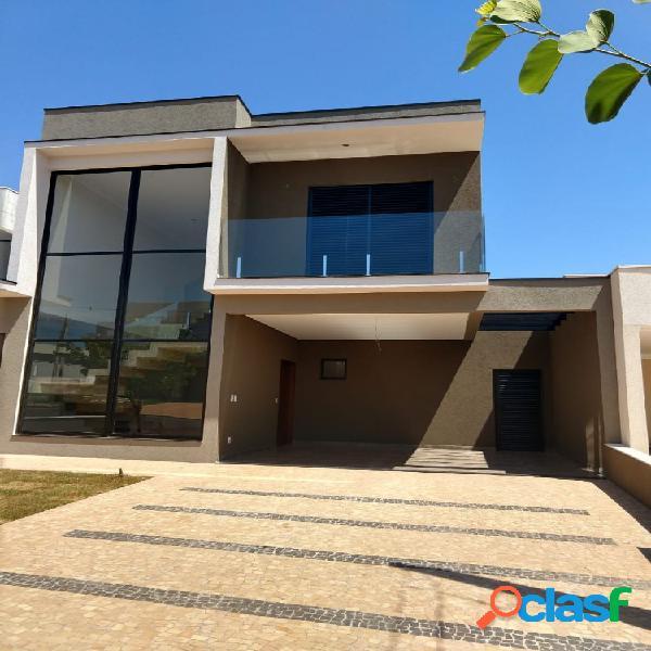 Sobrado 3 suítes vila romana 1 pronto para morar - casa em condomínio a venda no bairro jardim cybelli - ribeirão preto, sp - ref.: fa06953