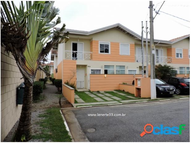 Vilas granja - casa em condomínio a venda no bairro jardim da glória - cotia, sp - ref.: cas032