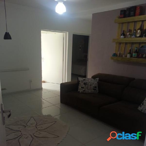 Vitta vila virgínia 1 - apartamento a venda no bairro vila virginia - ribeirão preto, sp - ref.: fa01027