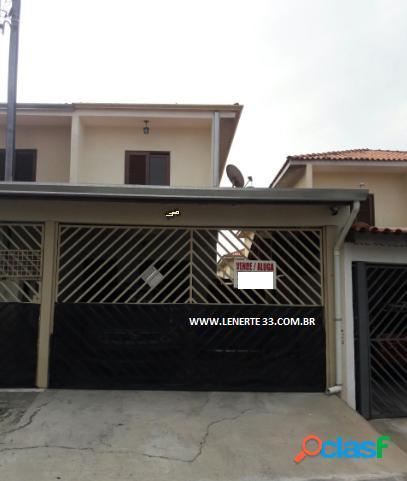 Barbacena - casa a venda no bairro jardim do engenho - cotia, sp - ref.: cas059