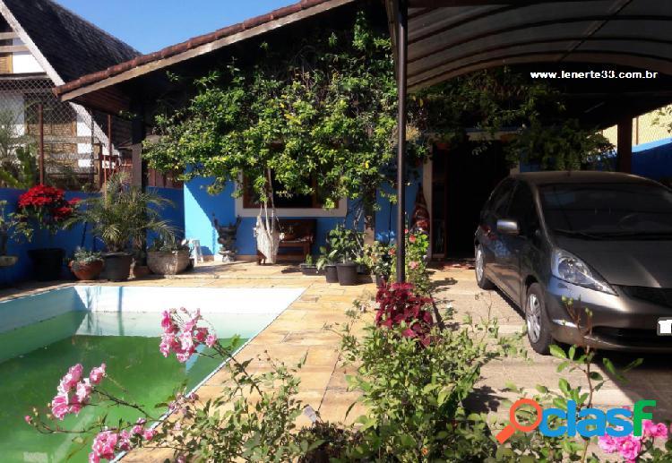 Casa térrea, parcela com proprietário - casa em condomínio a venda no bairro vila diva - carapicuíba, sp - ref.: cas046