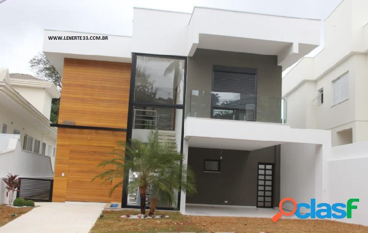 São paulo 2 - casa em condomínio a venda no bairro são paulo ii - cotia, sp - ref.: cas077