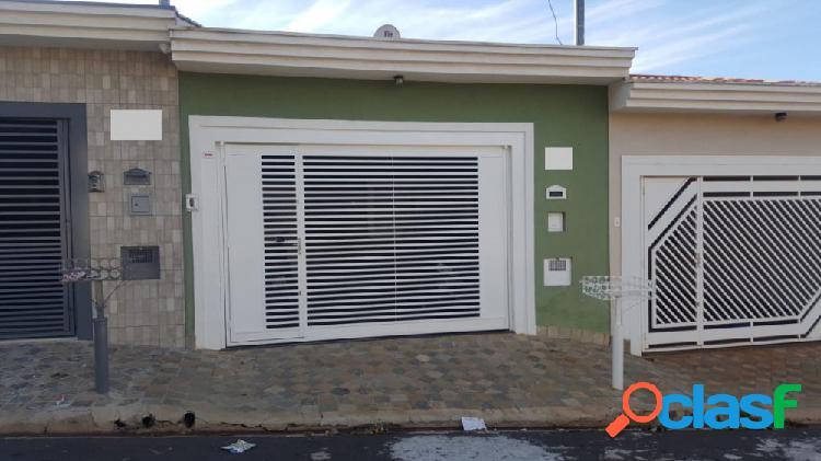 Casa planalto verde - casa a venda no bairro planalto verde - ribeirão preto, sp - ref.: fa42137