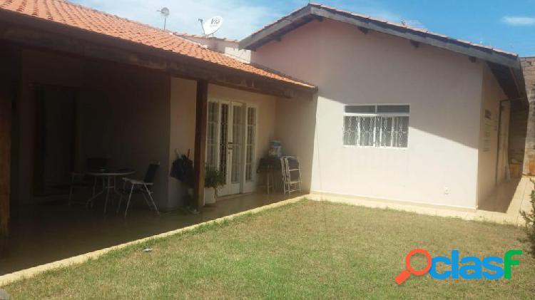 Casa térrea 4 dormitórios sendo uma suíte - casa a venda no bairro residencial greenville - ribeirão preto, sp - ref.: fa72205